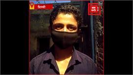 दिल्ली में RTI एक्टिविस्ट की पीट-पीटकर...