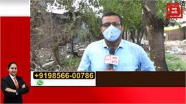 Exclusive: ਅੰਮ੍ਰਿਤਸਰ ਪਟਾਕਾ ਫੈਕਟਰੀ 'ਚ...