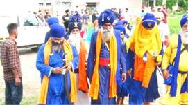 Bhai Baljit Singh ਨੂੰ ਥਾਪਿਆ ਸ਼੍ਰੋਮਣੀ ਭਗਤ...