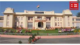 Bhagalpur Assembly Seat II भागलपुर...
