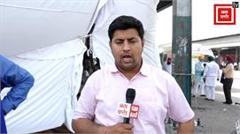 ਸੁਪਰੀਮ ਕੋਰਟ ਦੇ ਵਕੀਲ Bhanu Pratap...