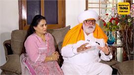 Yograj Singh ਤੇ ਪਤਨੀ Neena Bundhel ਨੇ...