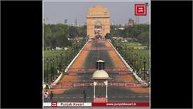 50 फीसदी क्षमता के साथ दिल्ली में खुल...