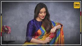 Photoshoot पर चला Sidharth Shukla का...