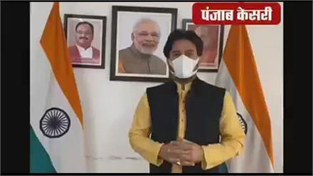 देखें Anurag Thakur ने कहां कराया ऑक्सीजन का इंतजाम
