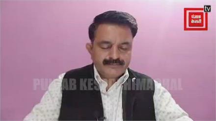 Himachal में शुरू हुई लूट, करार के बावजूद कम्पनी ने रोकी Remdisivir की आपूर्ति